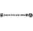 OEM Разпределителен вал CAM981 от AE