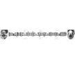 OEM Разпределителен вал CAM982 от AE