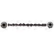 OEM Разпределителен вал CAM989 от AE