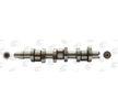 OEM Разпределителен вал CAM995 от AE