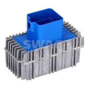 Relay, glow plug system 40 10 2690 Astra Mk5 (H) (A04) 1.9 CDTI MY 2007