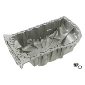 Wet Sump with OEM Number 7700266044