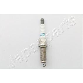 Spark Plug IXEH20ETT Qashqai / Qashqai +2 I (J10, NJ10) 1.6 MY 2011