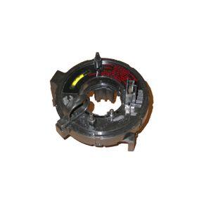 Wickelfeder, Airbag mit OEM-Nummer 1J0 959 653 C
