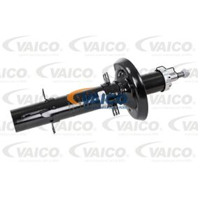 Shock Absorber with OEM Number 1J0413031AA