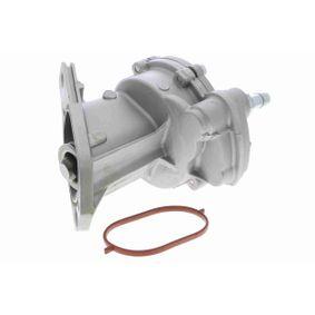 Unterdruckpumpe, Bremsanlage V10-5158 CRAFTER 30-50 Kasten (2E_) 2.5 TDI Bj 2013