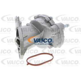Unterdruckpumpe, Bremsanlage Art. Nr. V10-5158 120,00€