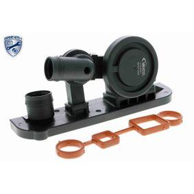 Kit riparazione, Ventilazione monoblocco con OEM Numero 06F 103 483E