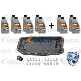 Parts Kit, automatic transmission oil change 6HP26, 6HP26 X, 6HP26Z, 6HP28, 6HP28 X, 6HP32 with OEM Number 2 333 903