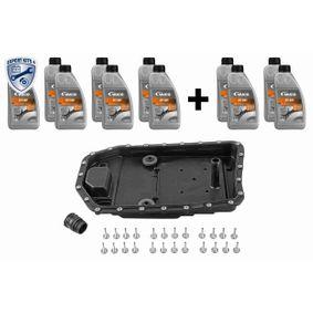 Teilesatz, Ölwechsel-Automatikgetriebe V20-2089-XXL 3 Limousine (E90) 320d 2.0 Bj 2005