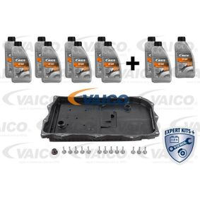 Parts Kit, automatic transmission oil change 8HP45, 8HP45Z, 8HP50Z, 8HP70, 8HP70Z, 8HP75Z with OEM Number 24 11 8 612 901