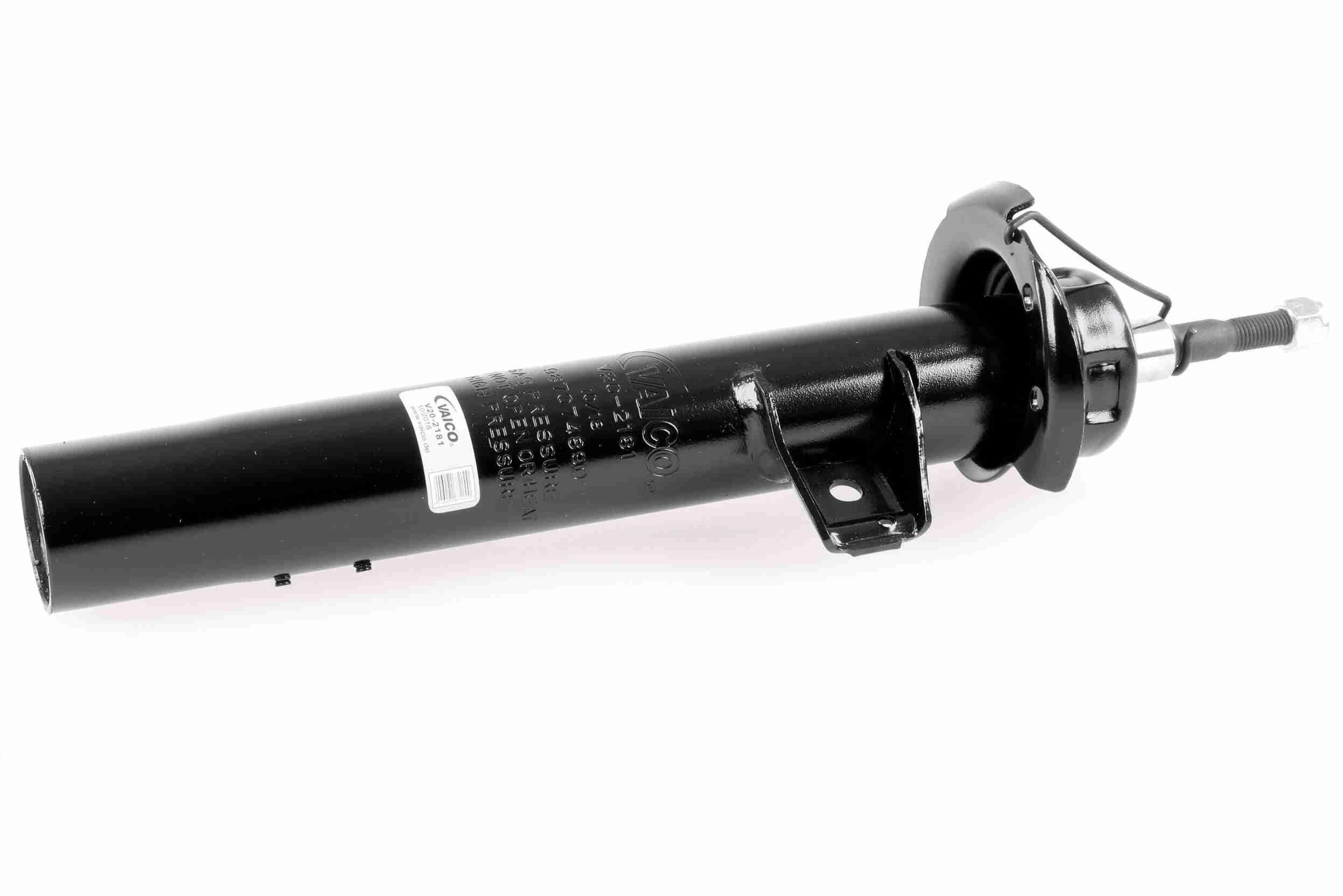 VAICO  V20-2181 Stoßdämpfer