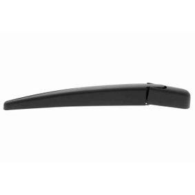 Brazo del limpiaparabrisas, lavado de parabrisas V22-0569 308 I Hatchback (4A_, 4C_) 2.0 HDi ac 2014