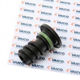 VAICO Sealing Plug, oil sump V30-1007 with OEM Number N007603014106