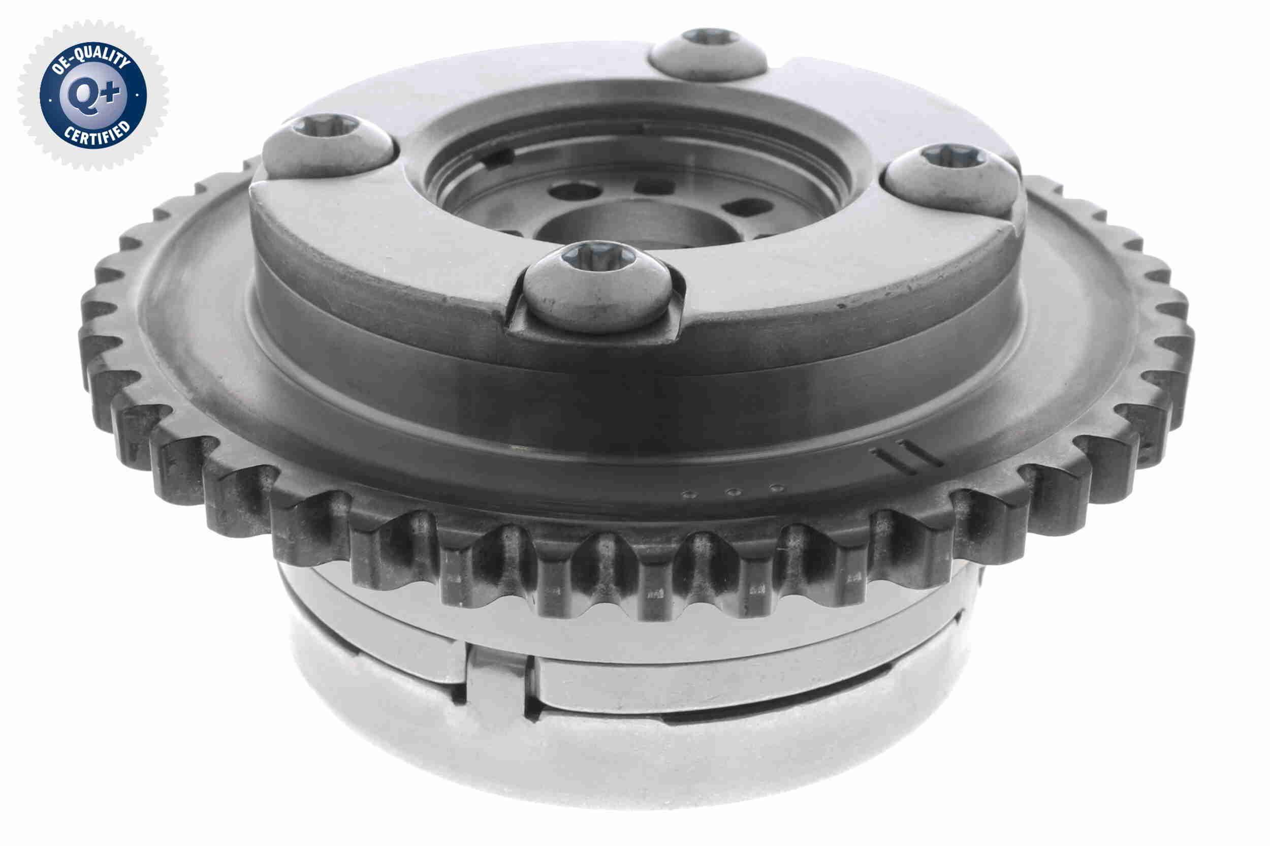 Nockenwellenversteller V30-3209 VAICO V30-3209 in Original Qualität