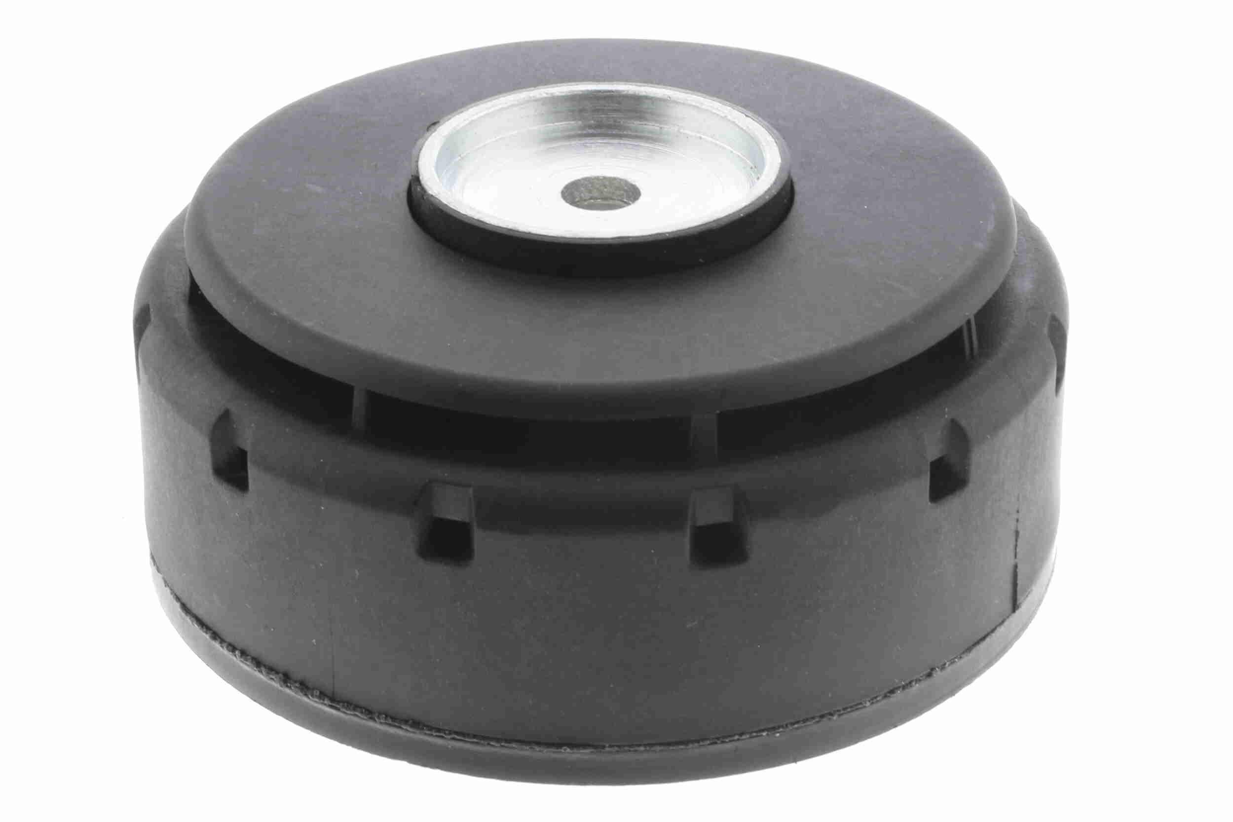 VAICO  V30-3270 Ventil, Kurbelgehäuseentlüftung
