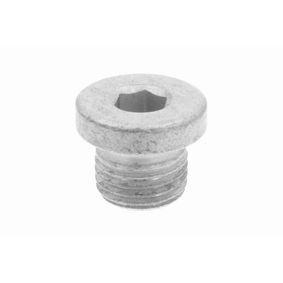 Sealing Plug, oil sump V30-4143 A-Class (W176) A 45 AMG 2.0 4-matic (176.052) MY 2013