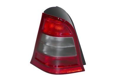 VAN WEZEL  3014933 Combination Rearlight