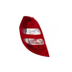 Combination Rearlight 3017931 A-Class (W169) A 170 1.7 (169.032, 169.332) MY 2005