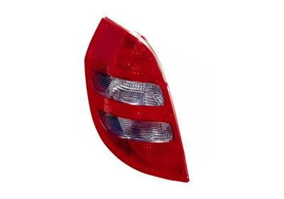 VAN WEZEL  3017933 Combination Rearlight