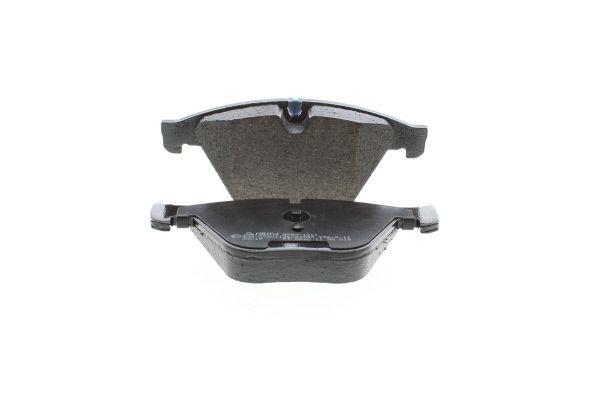 Bremsbeläge BPBM-1011 AISIN D1505 in Original Qualität