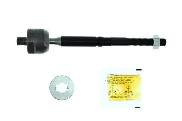 AISIN  JAJNI-003 Axialgelenk, Spurstange Länge: 214,6mm