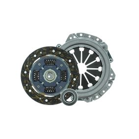 Clutch Kit KE-FI16 PUNTO (188) 1.2 16V 80 MY 2000