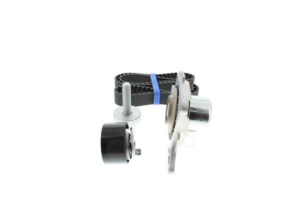 Bomba de Agua + Juego de Distribución AISIN TKN-909 evaluación