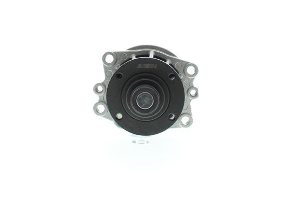 Kühlmittelpumpe WE-BM05 AISIN WE-BM05 in Original Qualität
