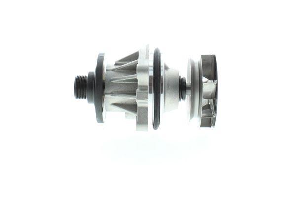 Kühlwasserpumpe AISIN WE-BM05 Bewertung