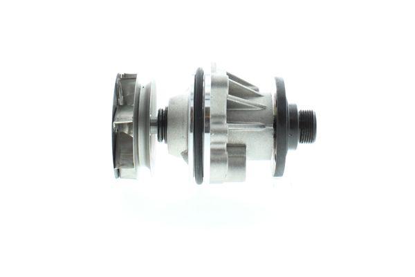 Wasserpumpe AISIN WE-BM05 5411450745444