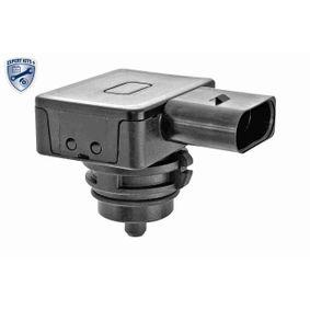 Датчик налягане, сервоусилвател на спирачките V10-72-1443 Golf 5 (1K1) 1.9 TDI Г.П. 2008