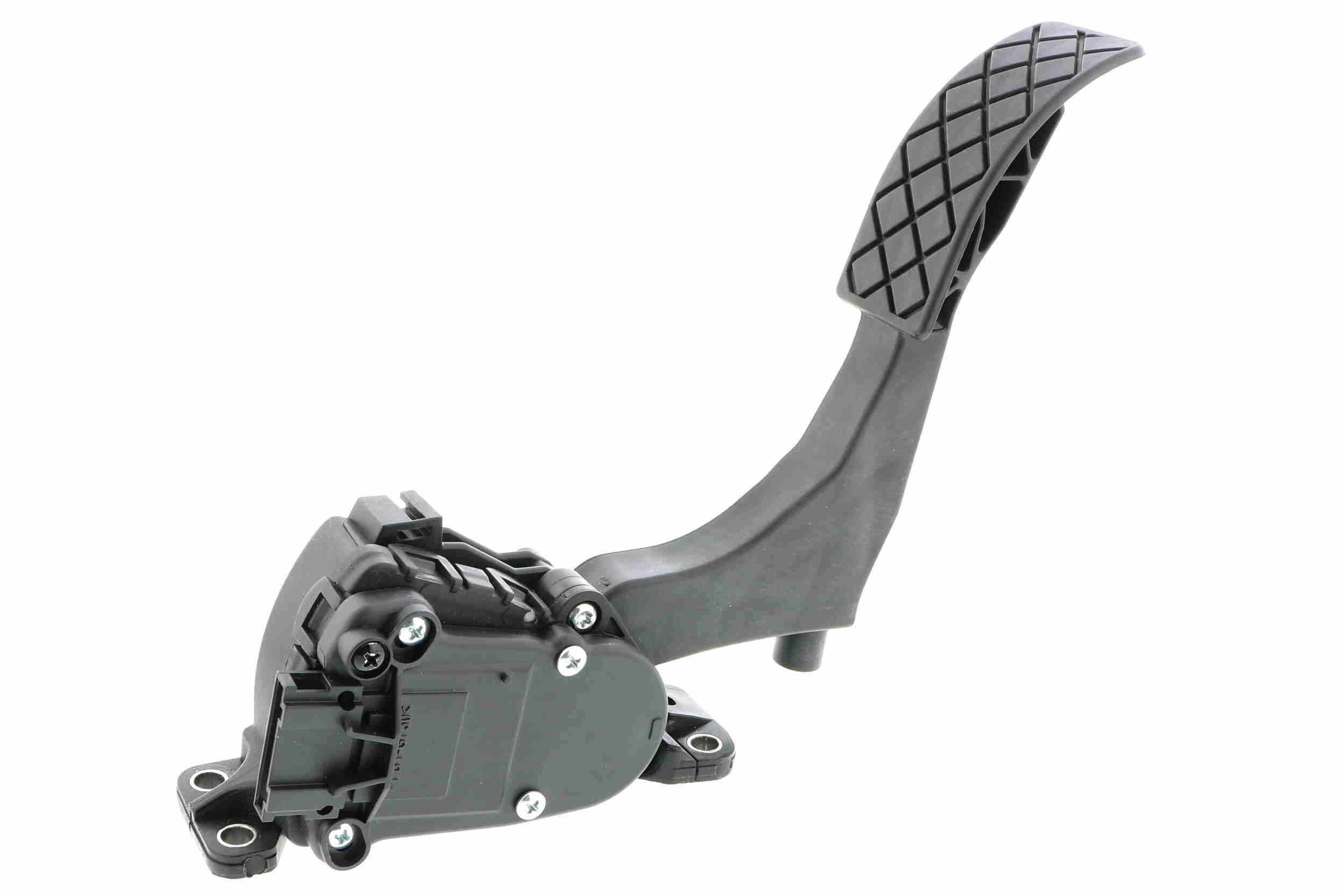 Accelerator Pedal V10-82-0003 VEMO V10-82-0003 original quality