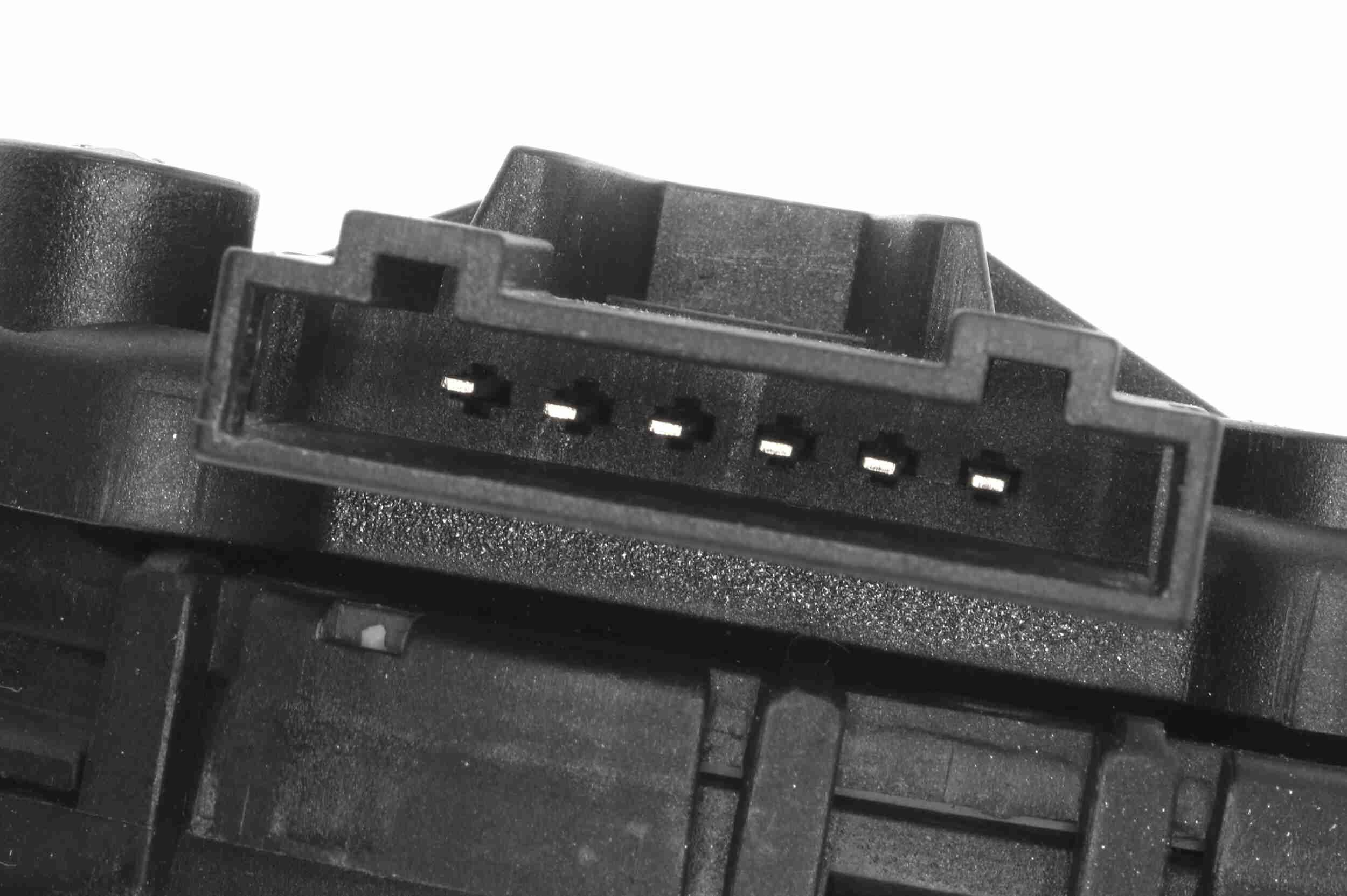 Accelerator Pedal VEMO V10-82-0003 rating