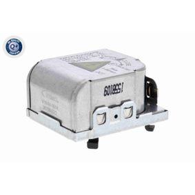 Zündgerät, Gasentladungslampe V10-84-0054 CLIO 2 (BB0/1/2, CB0/1/2) 1.5 dCi Bj 2006
