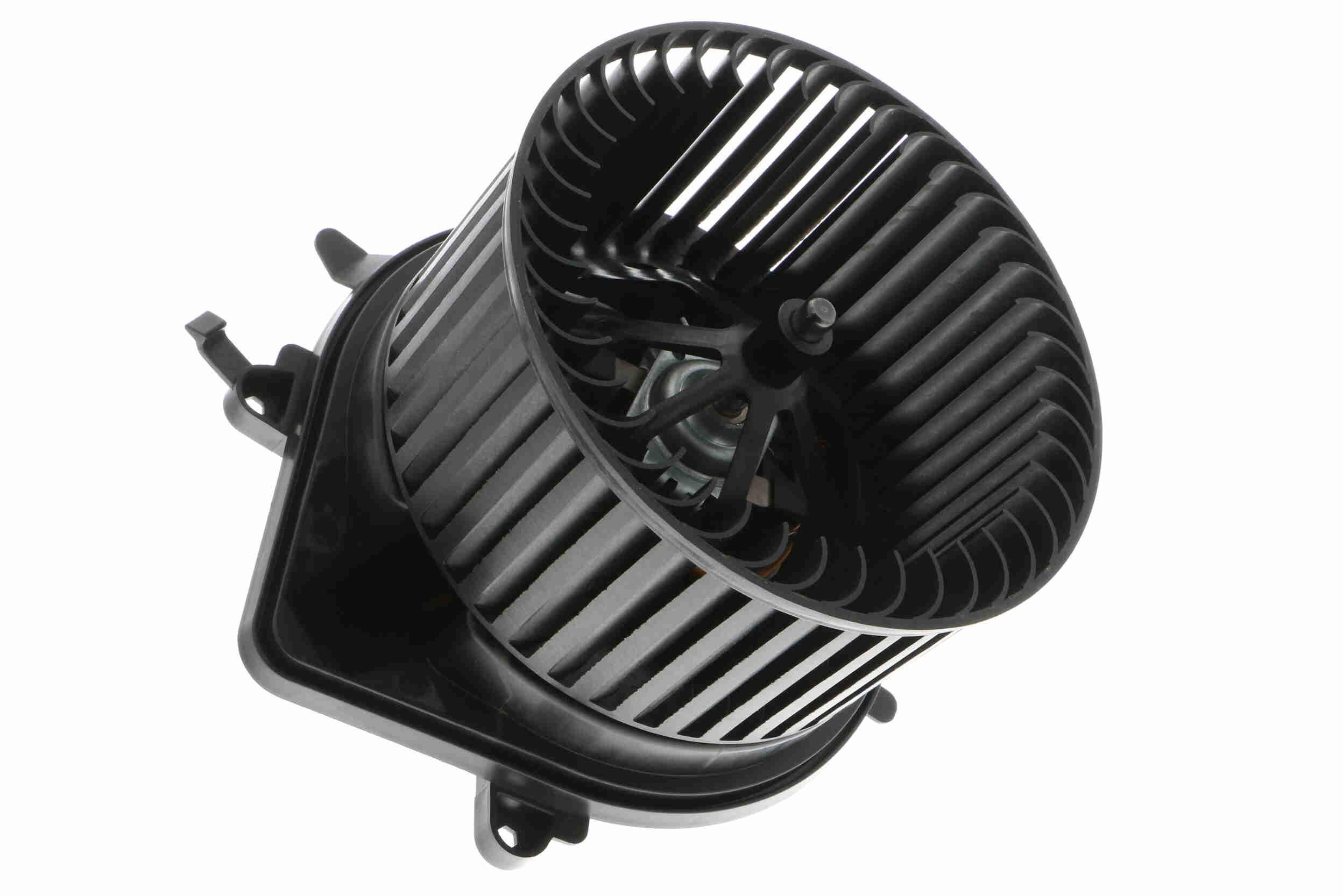Heizgebläse V20-03-1153 VEMO V20-03-1153 in Original Qualität
