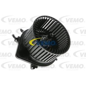 V20-03-1153 VEMO V20-03-1153 in Original Qualität