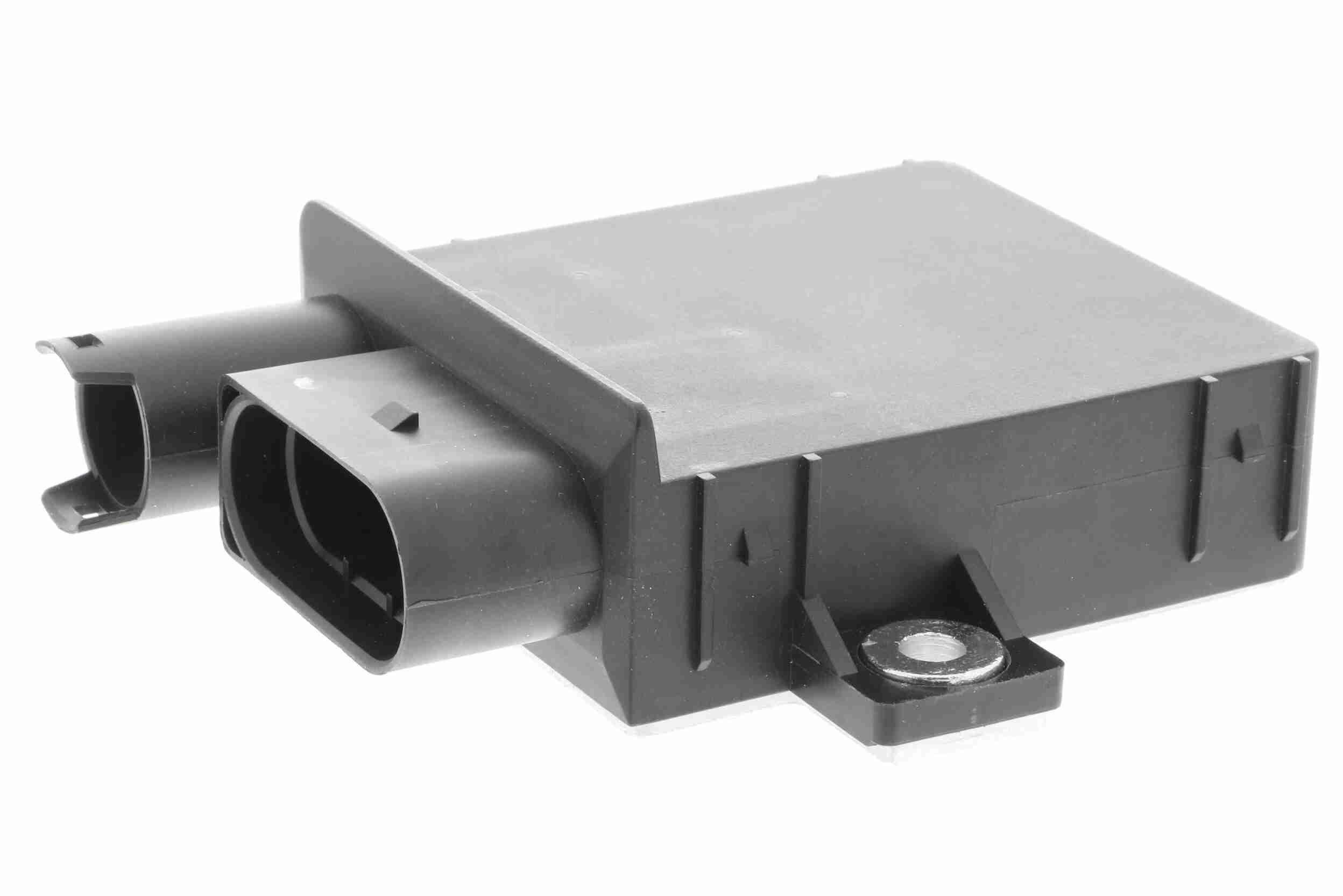 Steuergerät, Glühzeit V20-71-0010 VEMO V20-71-0010 in Original Qualität