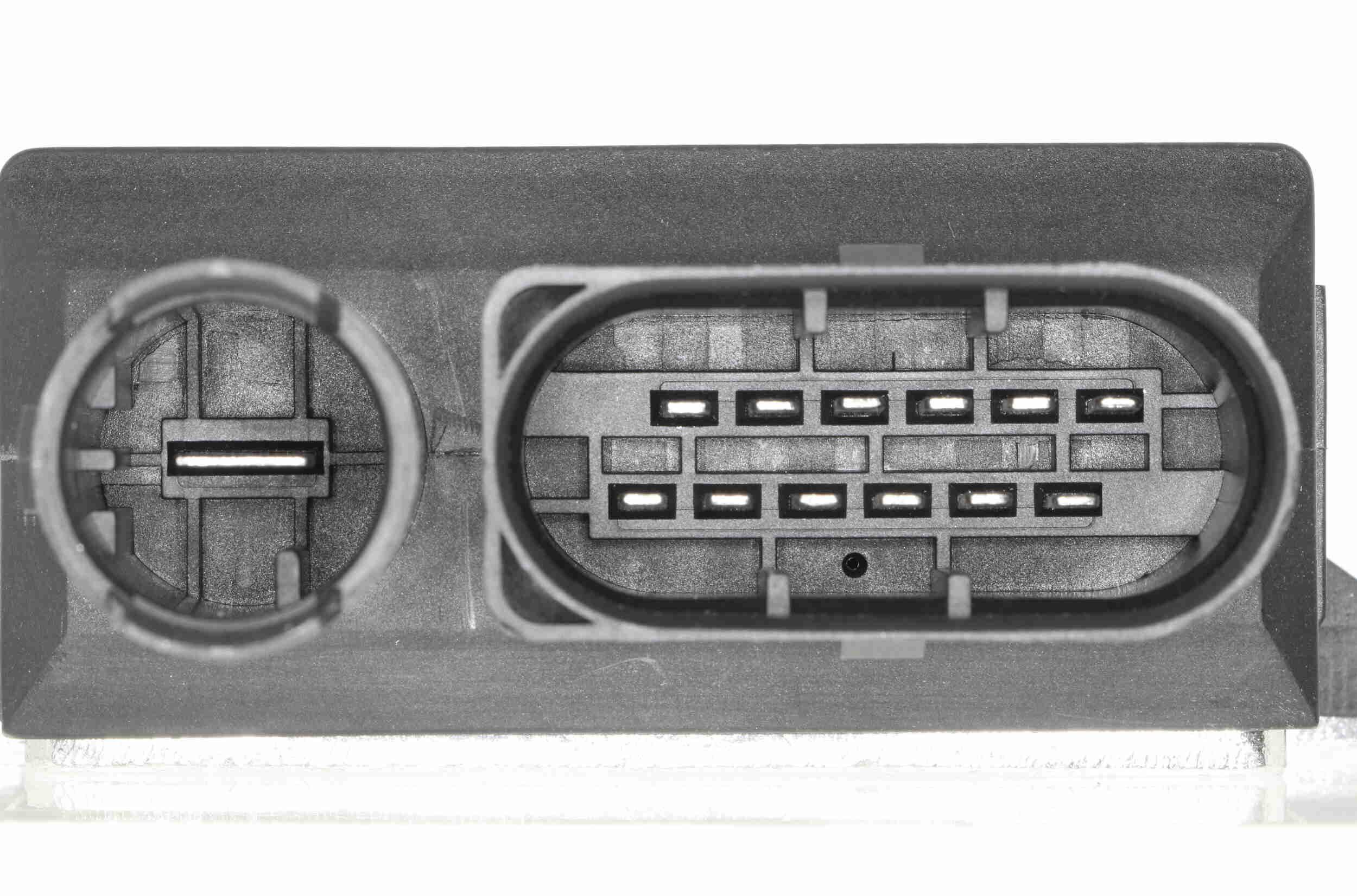 Steuergerät, Glühzeit VEMO V20-71-0010 Bewertung
