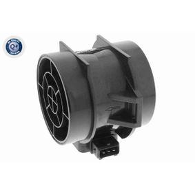 BMW E39 Touring 523i Motorelektrik VEMO V20-72-0001-1 (523i 2.5 Benzin 2000 M52 B25 (256S4))