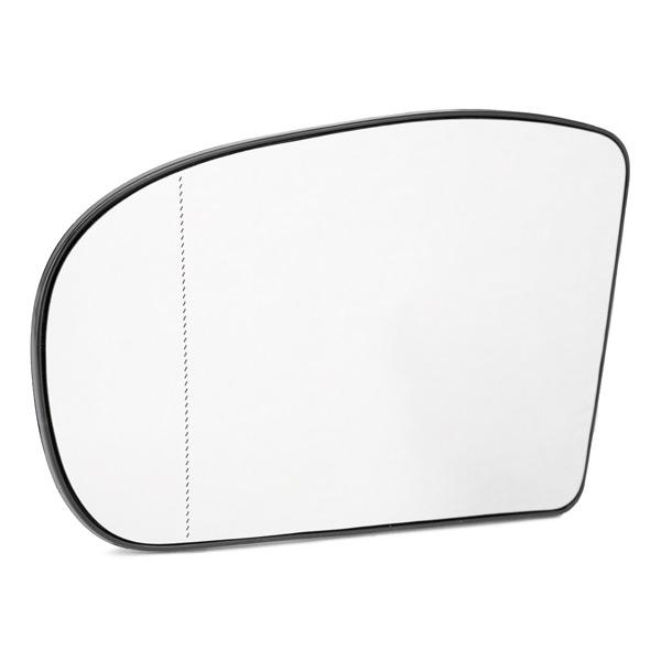 Spiegelglas VAN WEZEL 3032837 Bewertung