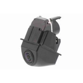 Zadní kamera, parkovací asistent V20740001 BMW Řada 3, Řada 5, X5