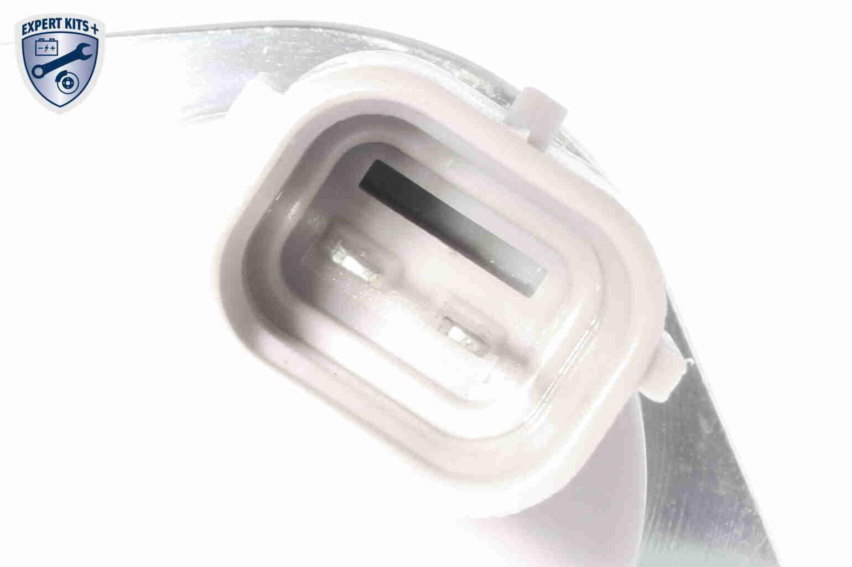 Druckregelventil Common Rail VEMO V22-11-0010 Bewertung