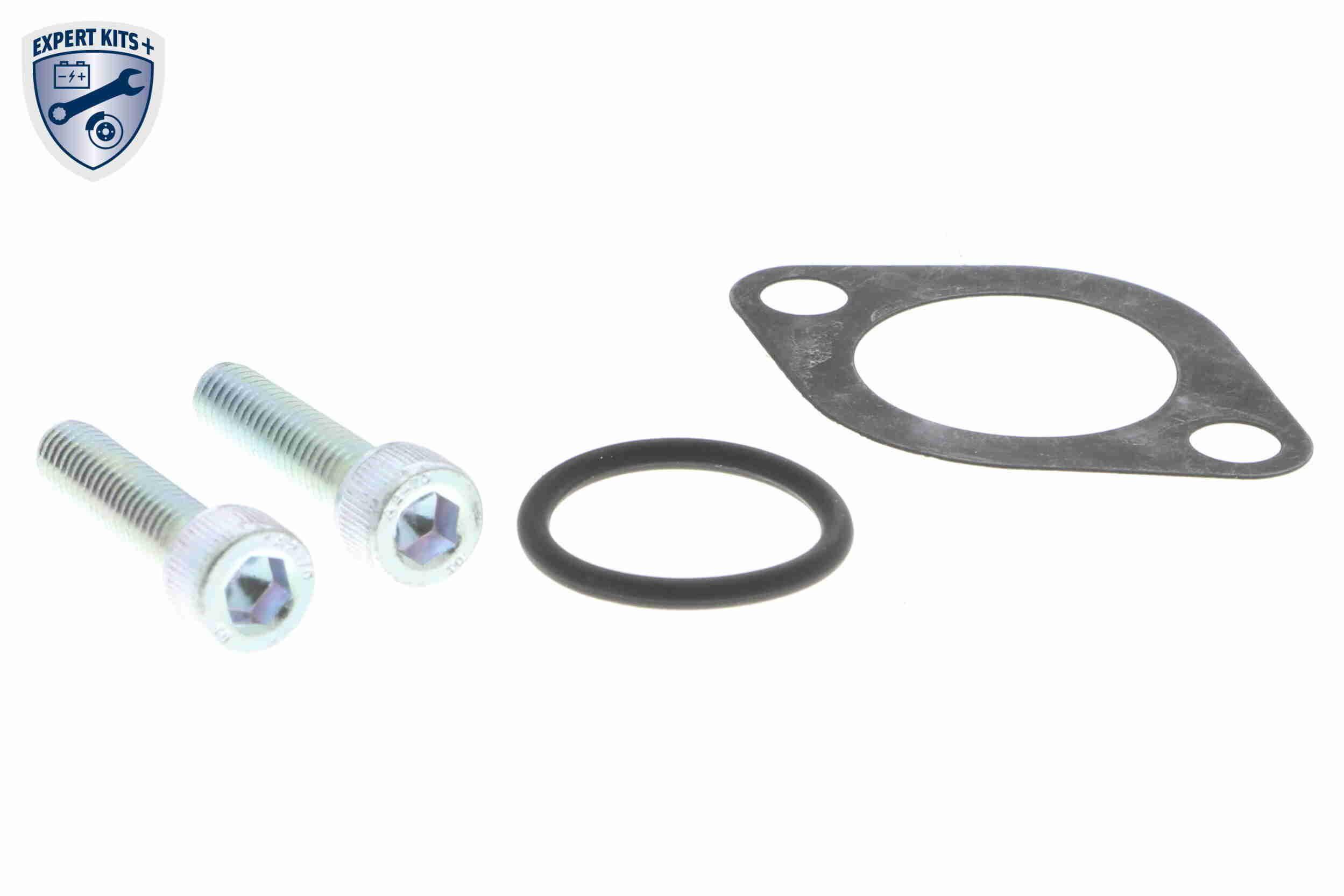 Mengenregelventil Common Rail VEMO V22-11-0010 Erfahrung