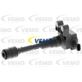 Ignition Coil V25-70-0031 FIESTA 6 1.0 EcoBoost MY 2017