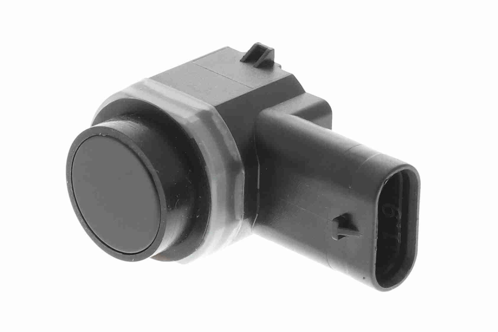 Parksensor V25-72-0109 VEMO V25-72-0109 in Original Qualität