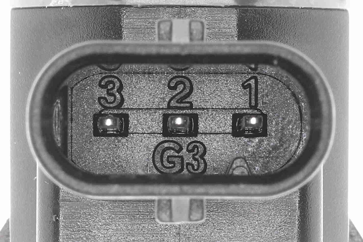 Rückfahrsensoren VEMO V25-72-0109 Bewertung