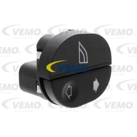 Interruptor, elevalunas V25-73-0095 TOURNEO CONNECT 1.8 TDCi ac 2007