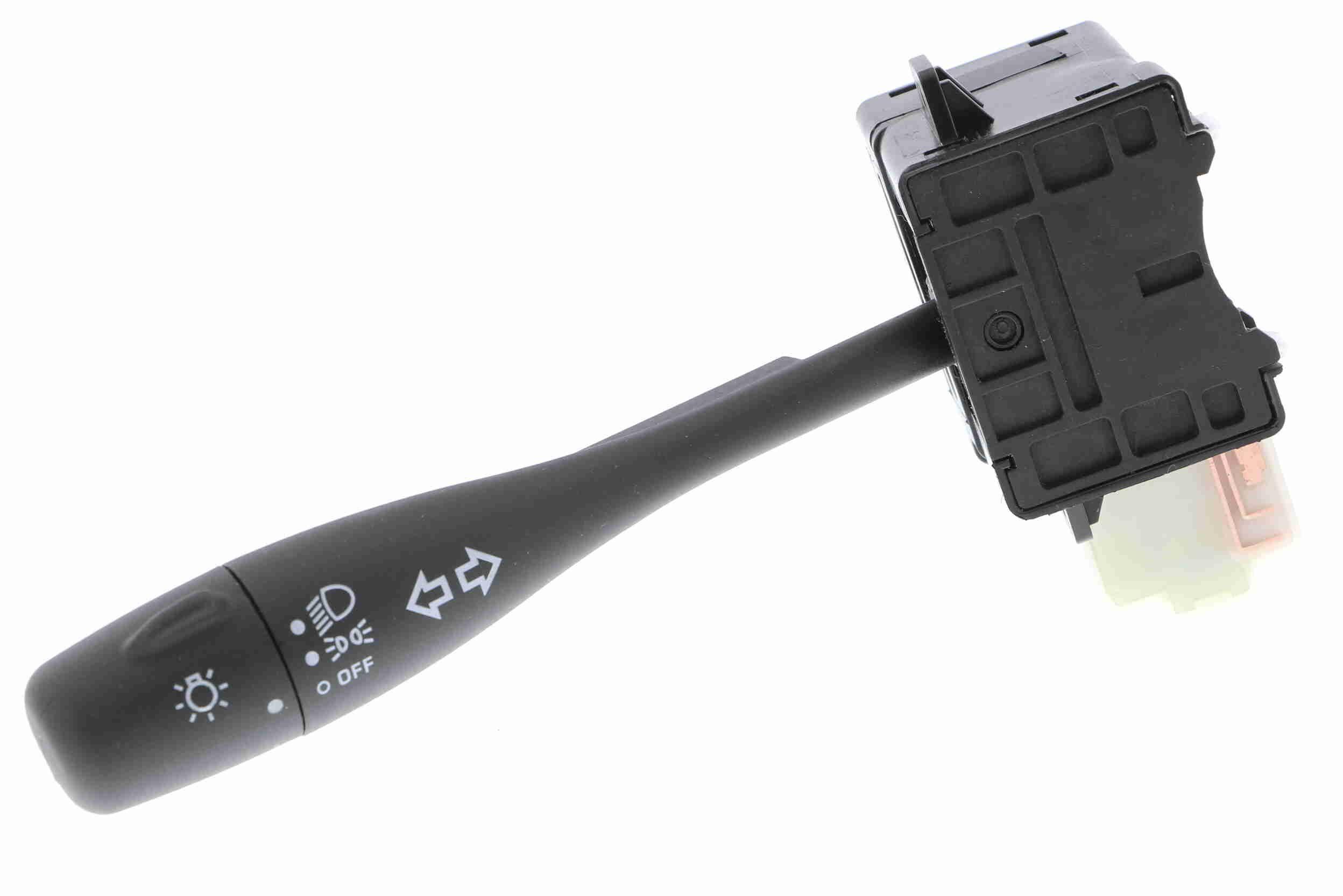 Steering Column Switch V38-80-0009 VEMO V38-80-0009 original quality