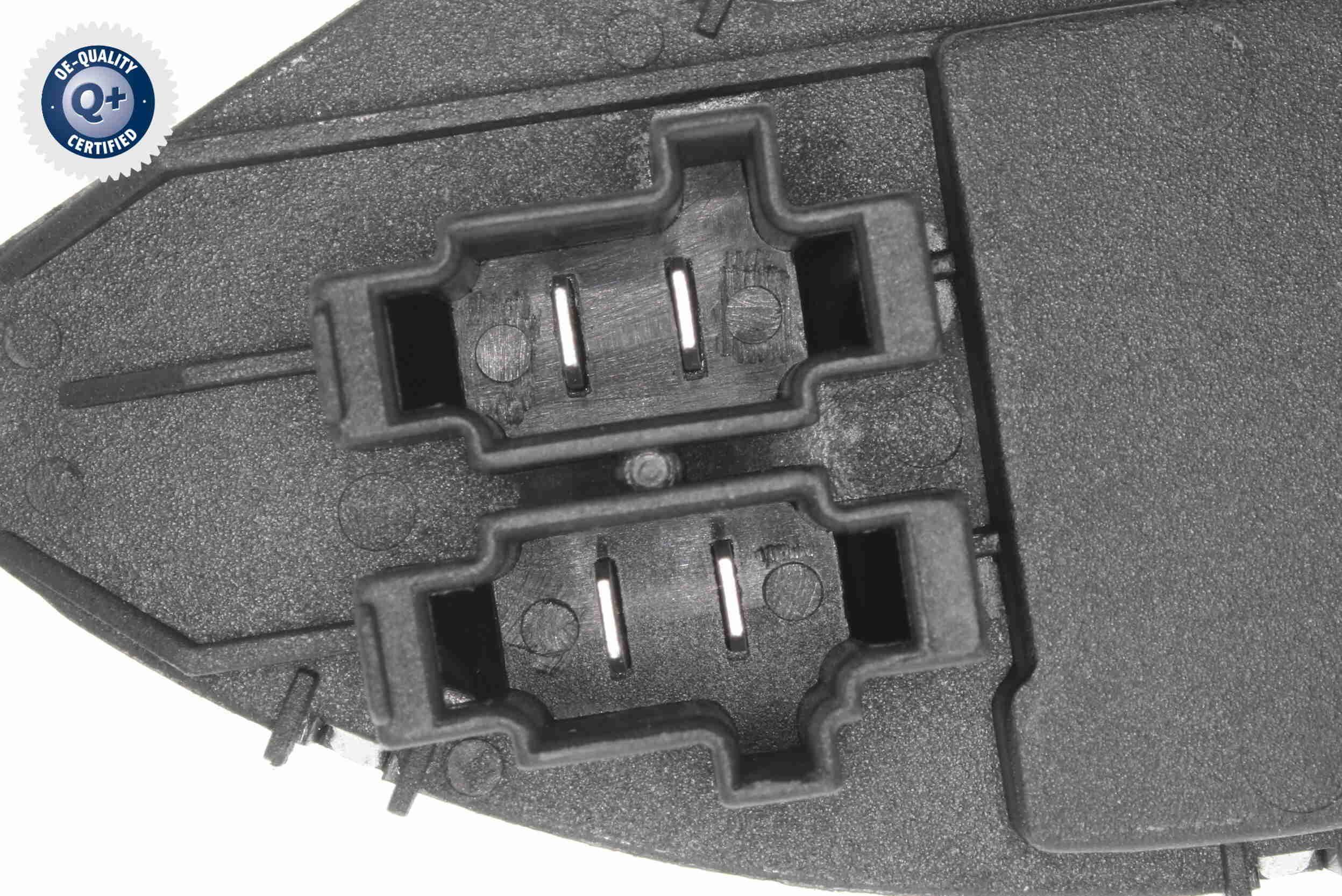 Vorwiderstand Gebläse VEMO V40-79-0011 Bewertung
